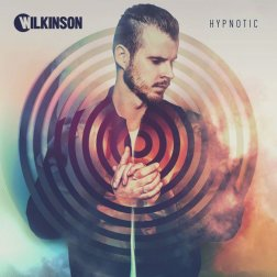 #5 Wilkinson - Hypnotic - 86 plays
