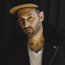 #10 Mat Kearney - 78 plays