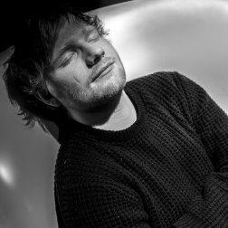 #4 Ed Sheeran - 113 plays