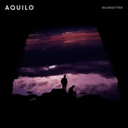 #10 Aquilo - Silhouettes - 61 plays