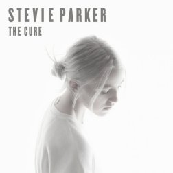 #9 Stevie Parker - The Cure - 67 plays