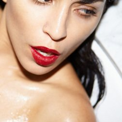 #7 Loreen - Nude - 81 plays