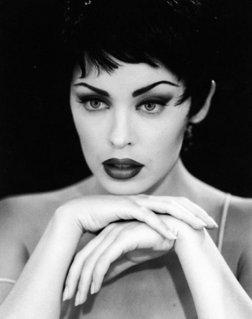 #10 Kylie Minogue - 110 plays